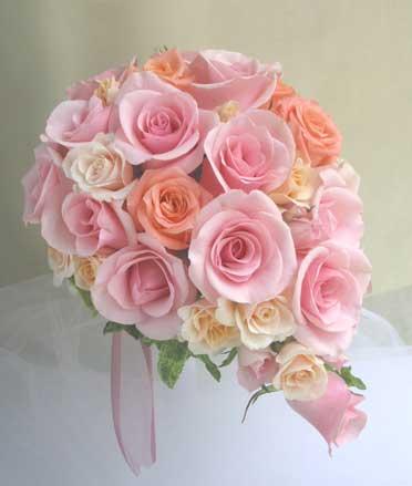 花ギフト|フラワーギフト|誕生日 花|カノシェ話題|スタンド花|ウエディングブーケ|花束|花屋|お色直し
