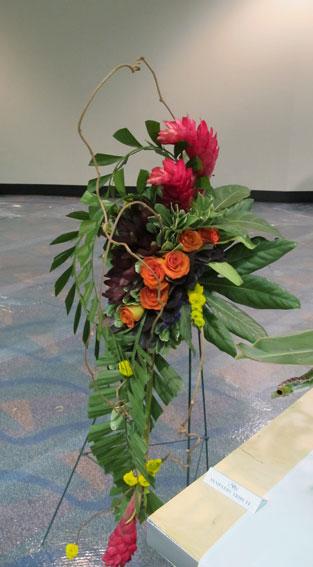 花ギフト|フラワーギフト|誕生日 花|カノシェ話題|スタンド花|ウエディングブーケ|花束|花屋|f-1