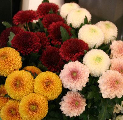 花ギフト|フラワーギフト|誕生日 花|カノシェ話題|スタンド花|ウエディングブーケ|花束|花屋|IMG_0371