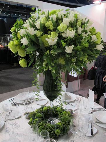 花ギフト|フラワーギフト|誕生日 花|カノシェ話題|スタンド花|ウエディングブーケ|花束|花屋|noritake