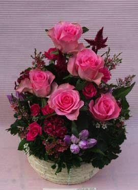 花ギフト|フラワーギフト|誕生日 花|カノシェ話題|スタンド花|ウエディングブーケ|花束|花屋|ブロッサム