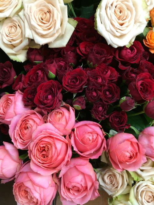 花ギフト|フラワーギフト|誕生日 花|カノシェ話題|スタンド花|ウエディングブーケ|花束|花屋|IMG_4266