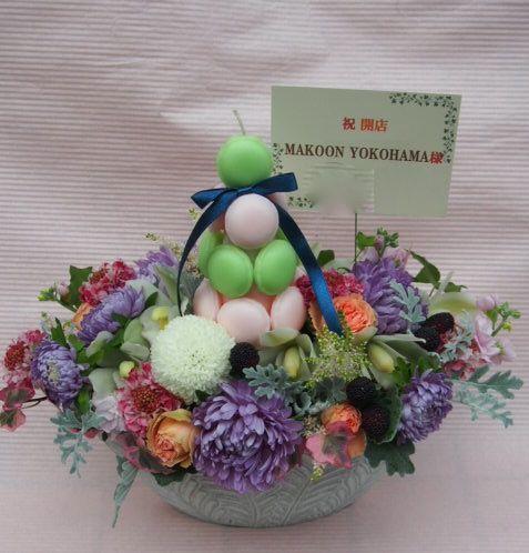 花ギフト|フラワーギフト|誕生日 花|カノシェ話題|スタンド花|ウエディングブーケ|花束|花屋|52952