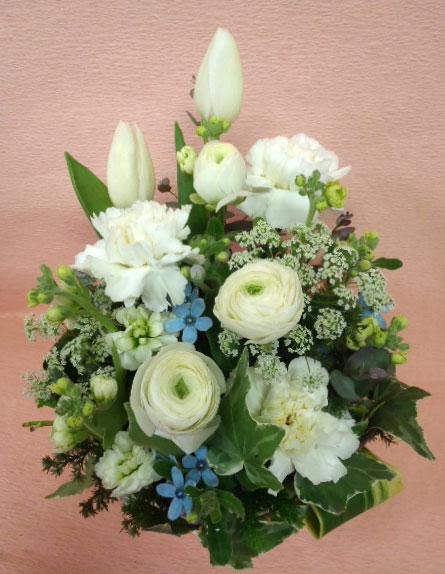 花ギフト|フラワーギフト|誕生日 花|カノシェ話題|スタンド花|ウエディングブーケ|花束|花屋|siro-saya
