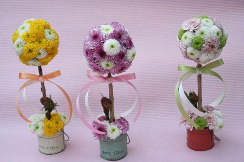 花ギフト|フラワーギフト|誕生日 花|カノシェ話題|スタンド花|ウエディングブーケ|花束|花屋|IMG_0898