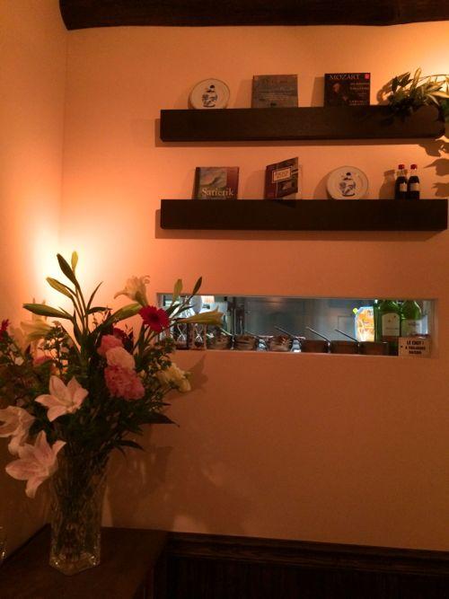 花ギフト|フラワーギフト|誕生日 花|カノシェ話題|スタンド花|ウエディングブーケ|花束|花屋|IMG_6021