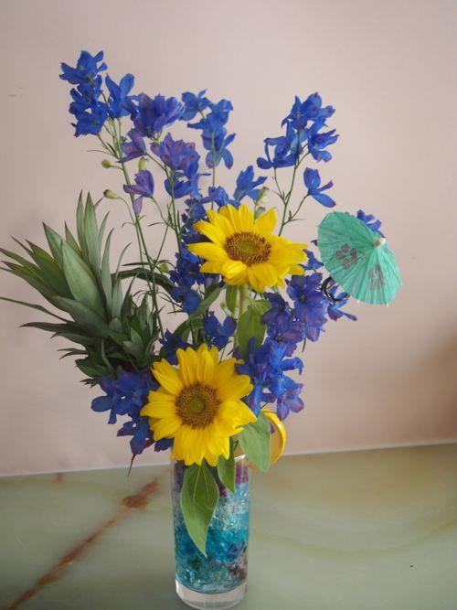 花ギフト|フラワーギフト|誕生日 花|カノシェ話題|スタンド花|ウエディングブーケ|花束|花屋|ふじいさん カクテル