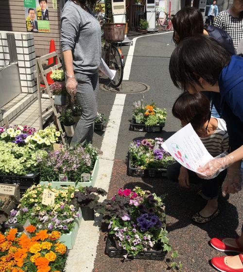 花ギフト|フラワーギフト|誕生日 花|カノシェ話題|スタンド花|ウエディングブーケ|花束|花屋|IMG_1236
