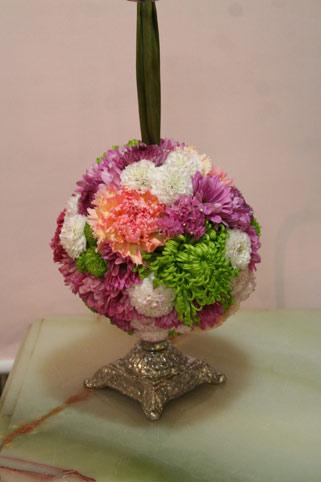花ギフト|フラワーギフト|誕生日 花|カノシェ話題|スタンド花|ウエディングブーケ|花束|花屋|IMG_2683