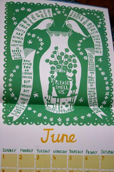 花ギフト フラワーギフト 誕生日 花 カノシェ話題 スタンド花 ウエディングブーケ 花束 花屋 IMG_5572