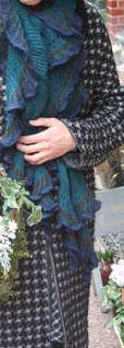 花ギフト|フラワーギフト|誕生日 花|カノシェ話題|スタンド花|ウエディングブーケ|花束|花屋|3a33aa1a