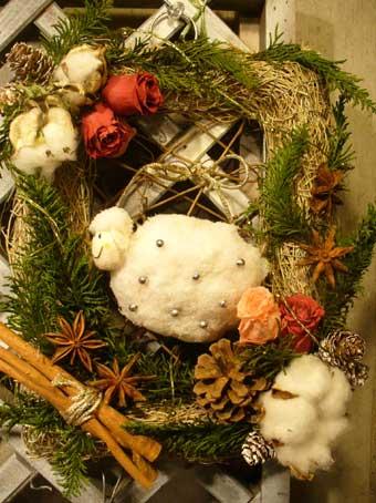 花ギフト|フラワーギフト|誕生日 花|カノシェ話題|スタンド花|ウエディングブーケ|花束|花屋|ひつじ