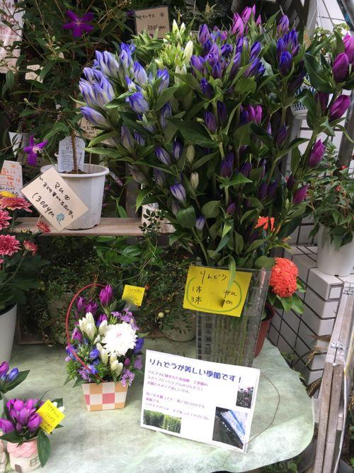 花ギフト|フラワーギフト|誕生日 花|カノシェ話題|スタンド花|ウエディングブーケ|花束|花屋|IMG_3931