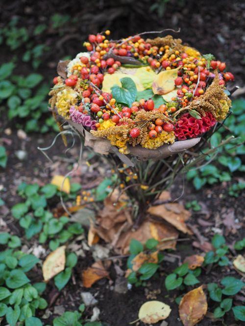 花ギフト|フラワーギフト|誕生日 花|カノシェ話題|スタンド花|ウエディングブーケ|花束|花屋|3_table2