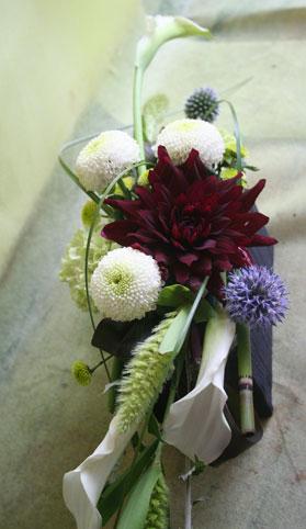 花ギフト|フラワーギフト|誕生日 花|カノシェ話題|スタンド花|ウエディングブーケ|花束|花屋|流し