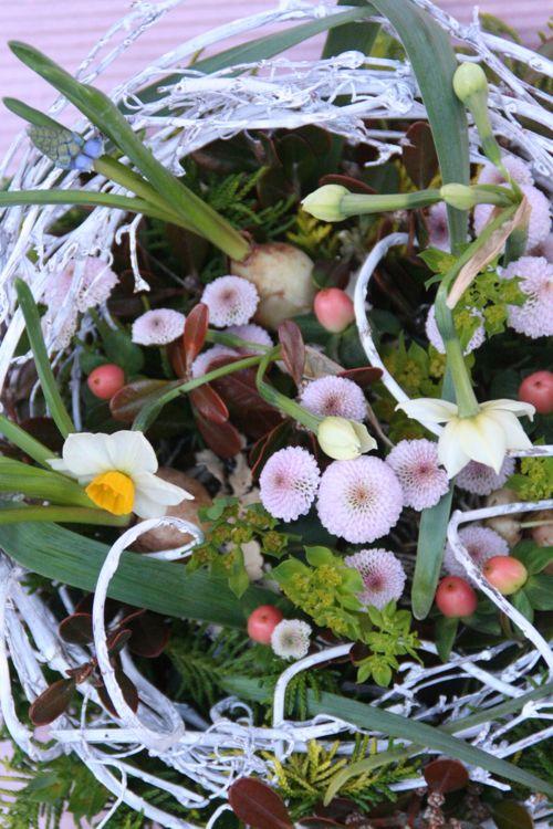 花ギフト|フラワーギフト|誕生日 花|カノシェ話題|スタンド花|ウエディングブーケ|花束|花屋|IMG_2465