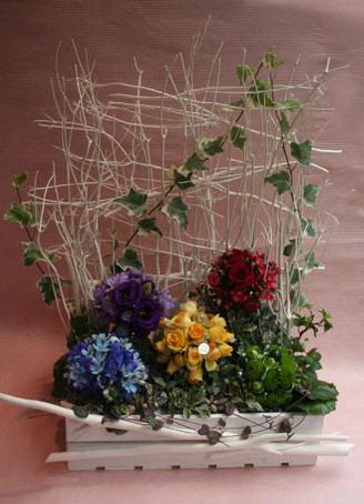 花ギフト|フラワーギフト|誕生日 花|カノシェ話題|スタンド花|ウエディングブーケ|花束|花屋|masamisan