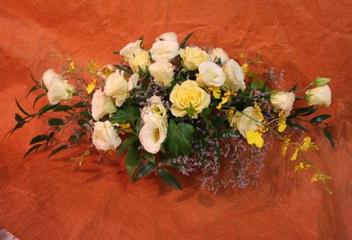 花ギフト|フラワーギフト|誕生日 花|カノシェ話題|スタンド花|ウエディングブーケ|花束|花屋|たなかさん ホリ