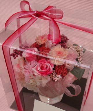 花ギフト|フラワーギフト|誕生日 花|カノシェ話題|スタンド花|ウエディングブーケ|花束|花屋|さま プリザ