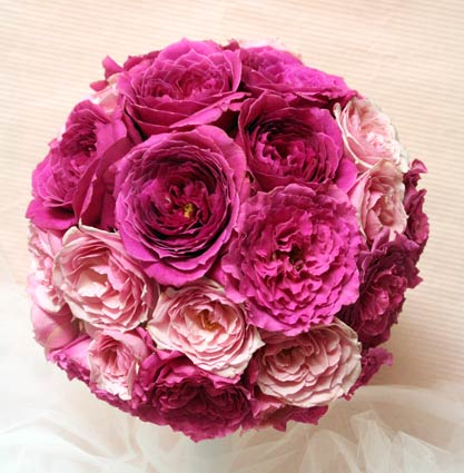 花ギフト|フラワーギフト|誕生日 花|カノシェ話題|スタンド花|ウエディングブーケ|花束|花屋|IMG_1041