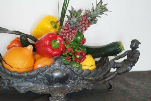 花ギフト|フラワーギフト|誕生日 花|カノシェ話題|スタンド花|ウエディングブーケ|花束|花屋|P6103367
