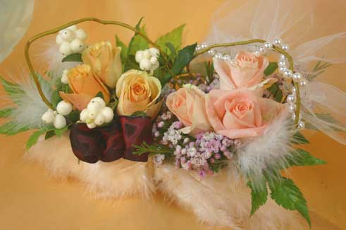 花ギフト|フラワーギフト|誕生日 花|カノシェ話題|スタンド花|ウエディングブーケ|花束|花屋|二次会受付