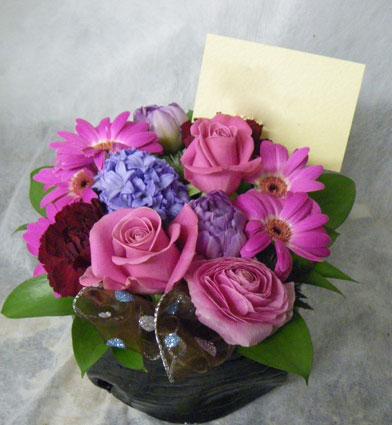 花ギフト|フラワーギフト|誕生日 花|カノシェ話題|スタンド花|ウエディングブーケ|花束|花屋|kirakira