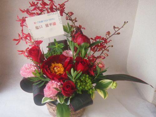 花ギフト|フラワーギフト|誕生日 花|カノシェ話題|スタンド花|ウエディングブーケ|花束|花屋|48258