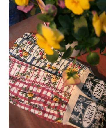 花ギフト|フラワーギフト|誕生日 花|カノシェ話題|スタンド花|ウエディングブーケ|花束|花屋|グローブ