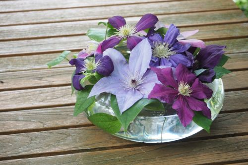 花ギフト|フラワーギフト|誕生日 花|カノシェ話題|スタンド花|ウエディングブーケ|花束|花屋|P6022758