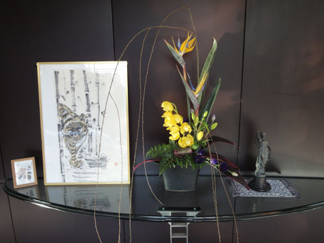 花ギフト|フラワーギフト|誕生日 花|カノシェ話題|スタンド花|ウエディングブーケ|花束|花屋|seibun