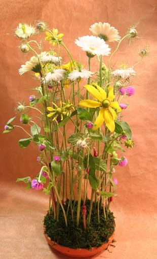 花ギフト|フラワーギフト|誕生日 花|カノシェ話題|スタンド花|ウエディングブーケ|花束|花屋|ゆみこさんガーデン
