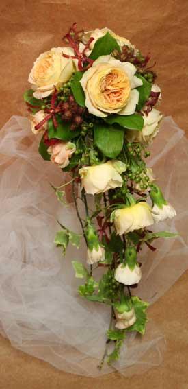 花ギフト|フラワーギフト|誕生日 花|カノシェ話題|スタンド花|ウエディングブーケ|花束|花屋|ひとみさんキャラメル