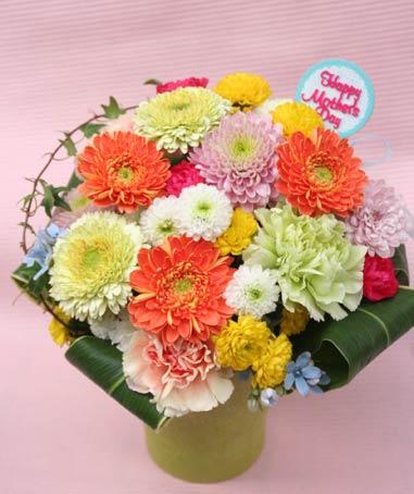 花ギフト|フラワーギフト|誕生日 花|カノシェ話題|スタンド花|ウエディングブーケ|花束|花屋|2015_m_a_4