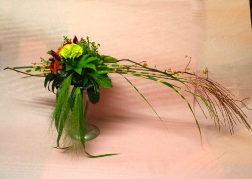 花ギフト|フラワーギフト|誕生日 花|カノシェ話題|スタンド花|ウエディングブーケ|花束|花屋|IMG_1635