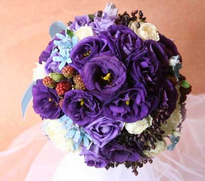 花ギフト|フラワーギフト|誕生日 花|カノシェ話題|スタンド花|ウエディングブーケ|花束|花屋|トルコ