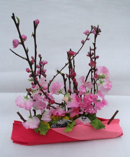 花ギフト|フラワーギフト|誕生日 花|カノシェ話題|スタンド花|ウエディングブーケ|花束|花屋|こはらさん