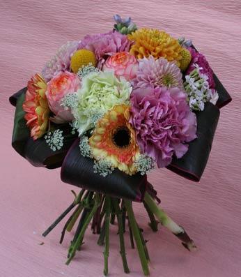 花ギフト|フラワーギフト|誕生日 花|カノシェ話題|スタンド花|ウエディングブーケ|花束|花屋|emikosan1