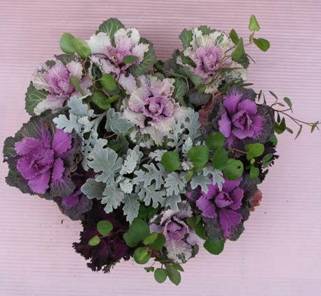 花ギフト|フラワーギフト|誕生日 花|カノシェ話題|スタンド花|ウエディングブーケ|花束|花屋|IMG_5360