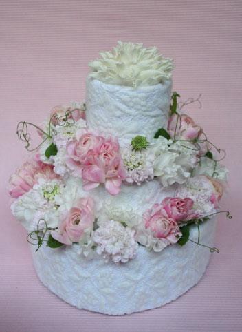 花ギフト|フラワーギフト|誕生日 花|カノシェ話題|スタンド花|ウエディングブーケ|花束|花屋|7bf1af31
