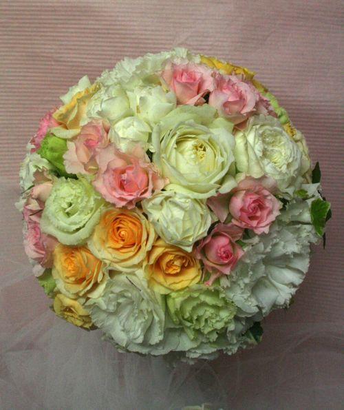 花ギフト|フラワーギフト|誕生日 花|カノシェ話題|スタンド花|ウエディングブーケ|花束|花屋|IMG_2417