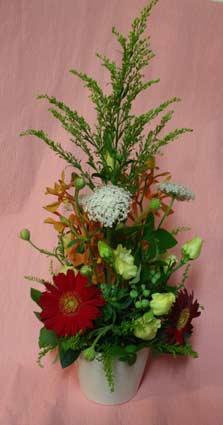 花ギフト|フラワーギフト|誕生日 花|カノシェ話題|スタンド花|ウエディングブーケ|花束|花屋|kobayashisan-k