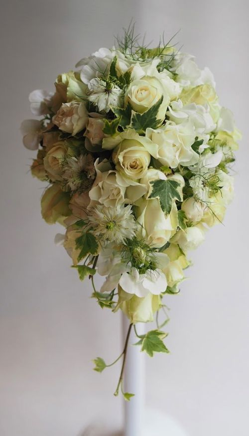 花ギフト|フラワーギフト|誕生日 花|カノシェ話題|スタンド花|ウエディングブーケ|花束|花屋|P4242527
