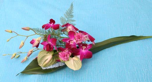 花ギフト|フラワーギフト|誕生日 花|カノシェ話題|スタンド花|ウエディングブーケ|花束|花屋|しょうたさん