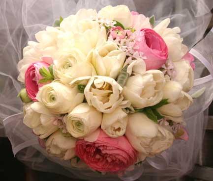 花ギフト|フラワーギフト|誕生日 花|カノシェ話題|スタンド花|ウエディングブーケ|花束|花屋|bu-ke 4