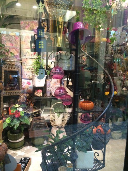 花ギフト|フラワーギフト|誕生日 花|カノシェ話題|スタンド花|ウエディングブーケ|花束|花屋|IMG_7453