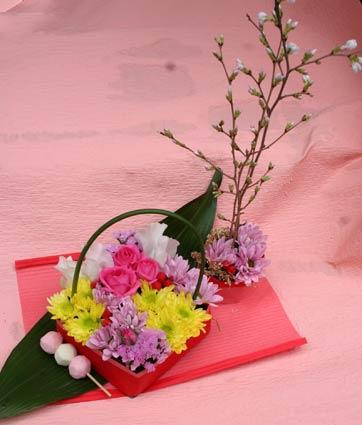 花ギフト|フラワーギフト|誕生日 花|カノシェ話題|スタンド花|ウエディングブーケ|花束|花屋|お花見