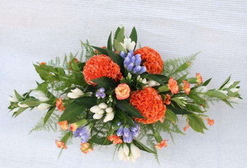 花ギフト|フラワーギフト|誕生日 花|カノシェ話題|スタンド花|ウエディングブーケ|花束|花屋|IMG_0855