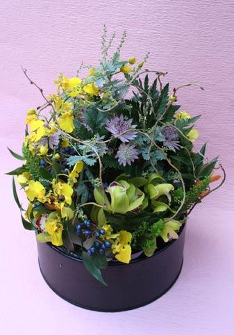 花ギフト|フラワーギフト|誕生日 花|カノシェ話題|スタンド花|ウエディングブーケ|花束|花屋|きみえさん シンビ
