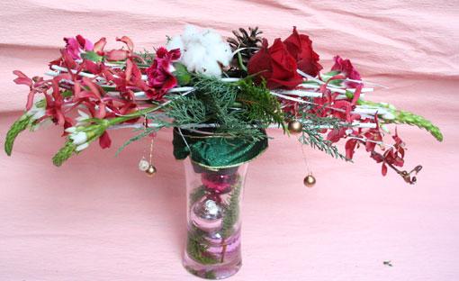 花ギフト|フラワーギフト|誕生日 花|カノシェ話題|スタンド花|ウエディングブーケ|花束|花屋|kko